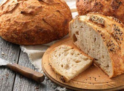 bread quiz