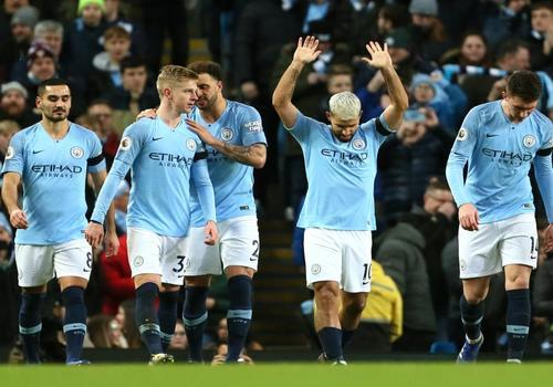 manchester city quiz