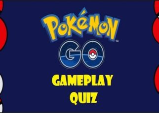 pokemon quiz