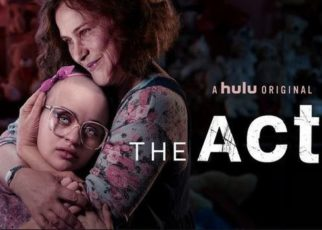the act movie quiz