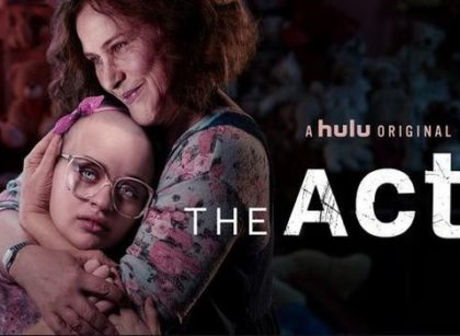 the act movie quiz