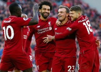 liverpool football club quiz