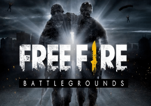 unlimited health free fire