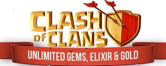 clash of clans gems