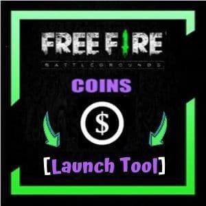 free fire generator