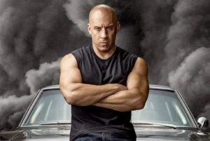 fast and furious movie quiz