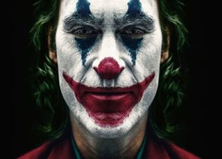the ultimate joker quiz